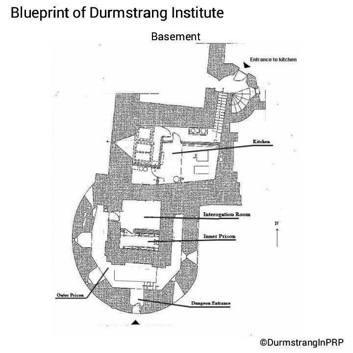 Castle Map Durmstrang Persona Institute Durmstrang only allows certain types of pets. castle map durmstrang persona institute