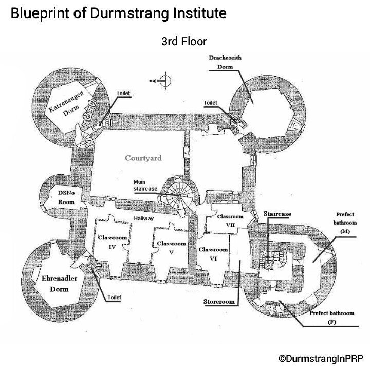 Castle Map Durmstrang Persona Institute Durmstrang has, however, taught students from as far afield as bulgaria. castle map durmstrang persona institute